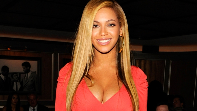 Beyonce Documentary Coming to HBO in February