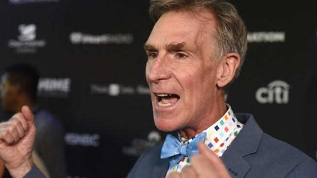 Bill Nye's $37M Lawsuit Against Disney Hits a Snag
