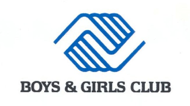 Boys and Girls Club Tech Center Unveils