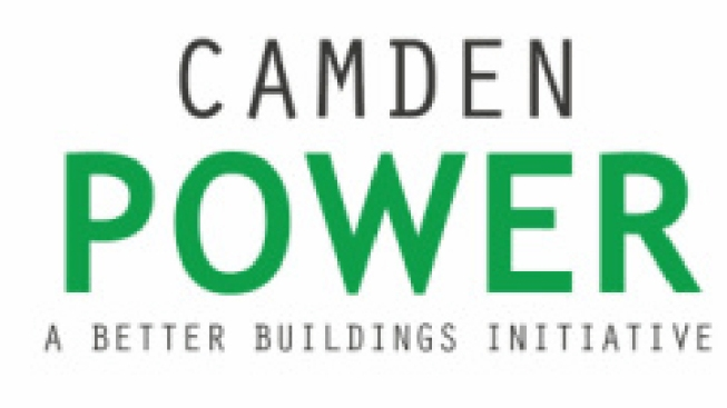 Camden Power Program