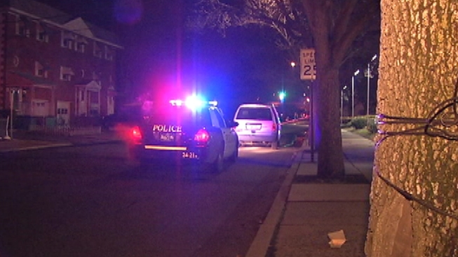 Man Dead in Chester Police-Involved Shooting