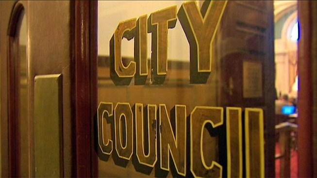 City Council LIVE
