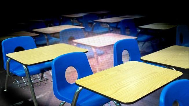 Pa. Education Officials Apologize for Cheating Probe
