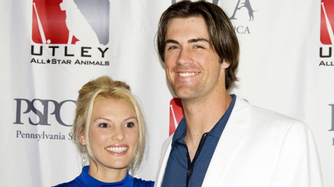 Hamels' to Open Office, Charity Store in Bryn Mawr