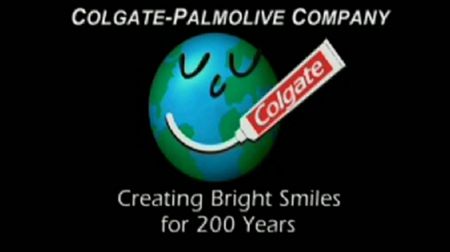 Colgate Closing NJ Plant, Laying Off 350 Workers