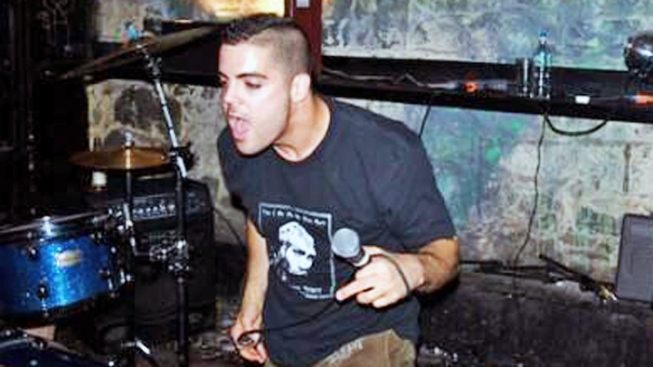 Cop Pleads Guilty to Fraud for Faking Injury While Touring With Metal Band