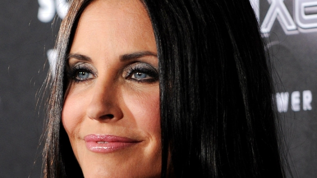 "Showrunner Considering Name Change For ""Cougar Town"""