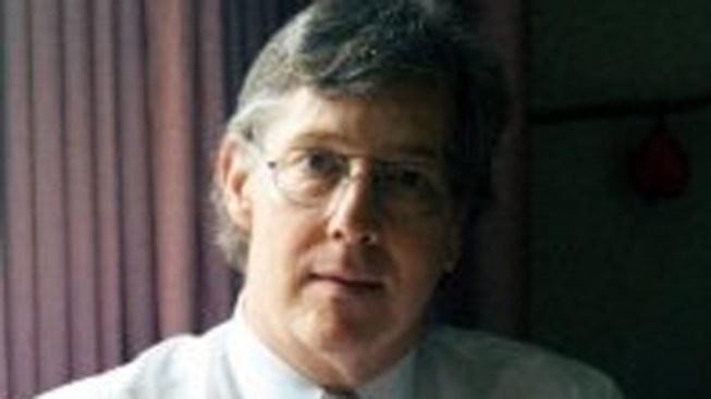NJ Prof Accused of Running Prostitution Site