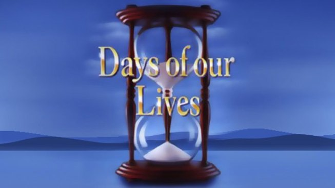 Days Of Our Lives Will Air Tomorrow at Noon