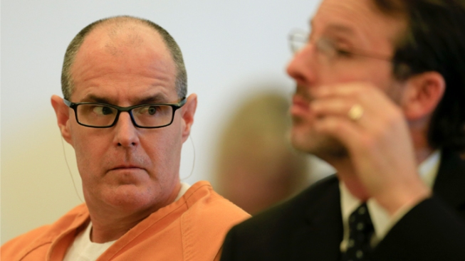 Man Will Plead Guilty to Killings at SoCal Salon: Lawyer