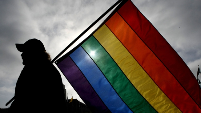 Changes Ordered for College Loans for Gay Couples