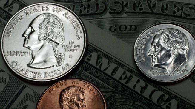 Minimum Wage Hike Looms