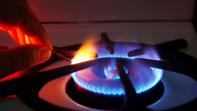 PGW Sale Means Higher Gas Bills: Advocacy Group