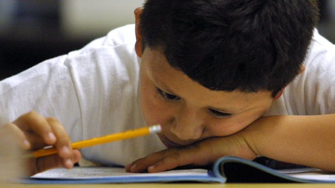 28 Philly Schools Flagged for High Exam Erasures