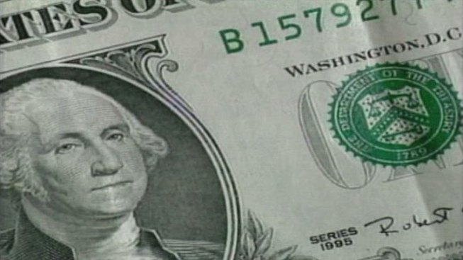 Woman's $3 Find is Missing NJ Documents From 1700s