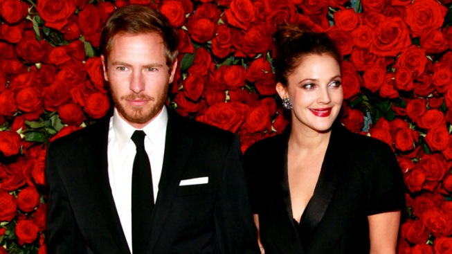 Drew Barrymore Engaged to Will Kopelman: Reports