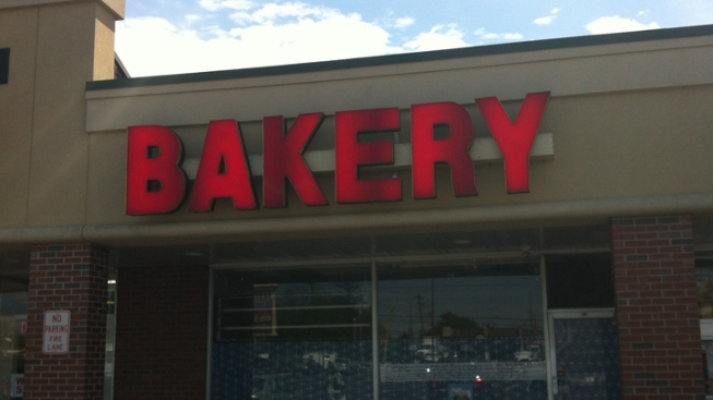 Landmark Philadelphia Bakery Shuts Down After 50 Years