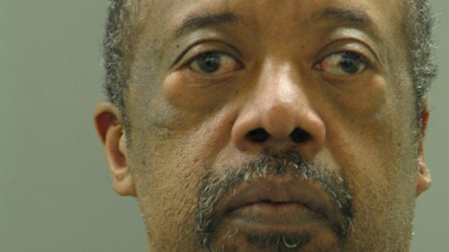 Del. Janitor Accused of Stealing Cash from School