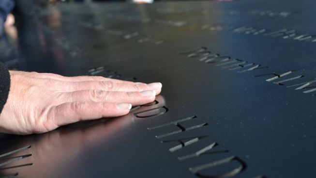 9/11 Museum Officials Say Admission Fee Needed