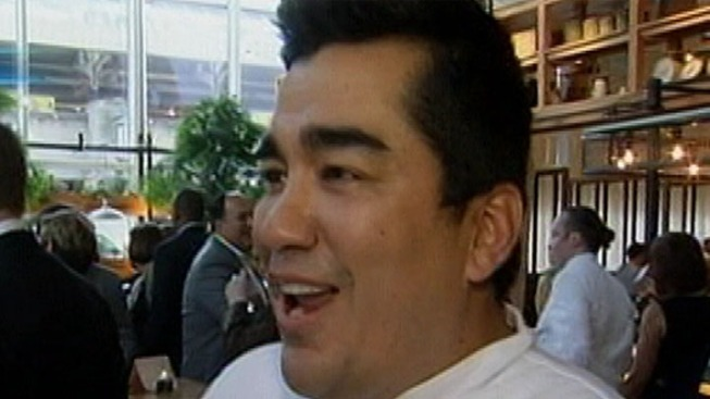 Jose Garces to Open 3 Restaurants in New AC Casino