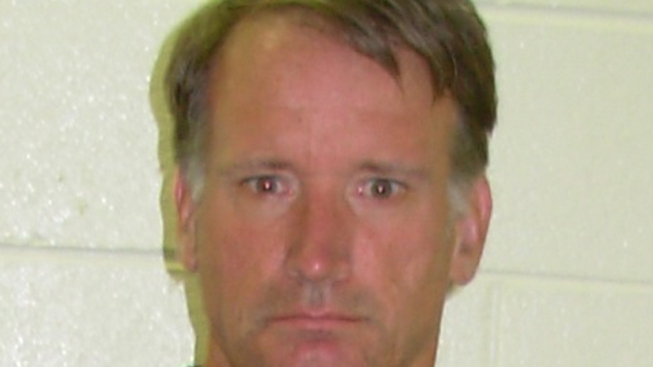 Flasher Busted at Del. State Park: Police