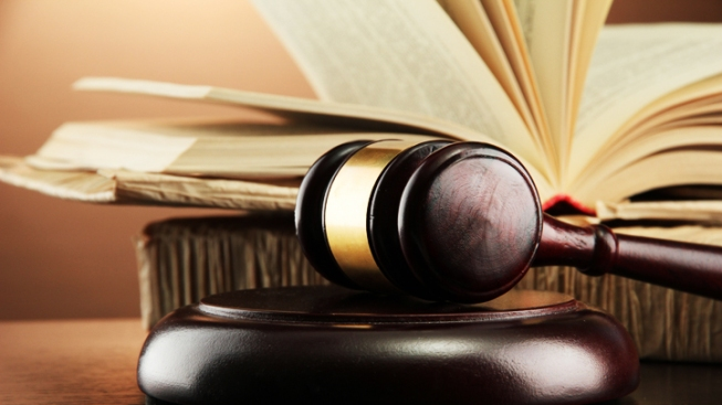 Federal Court Rejects Herpes Lawsuit Appeal