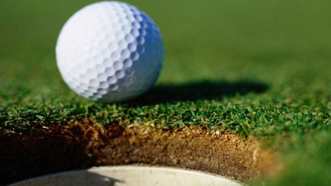 Junior Golfers Compete in Youth Ryder Cup Finals