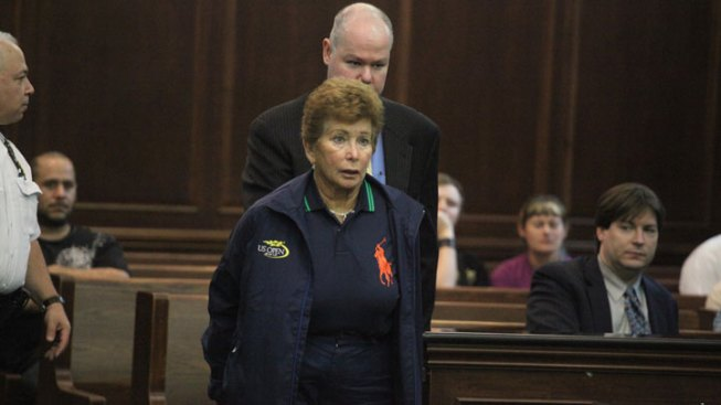 Tennis Ref Accused in Coffee Mug Murder Passed Polygraph: Lawyer