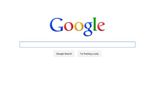 Google Buys Travel Brand Frommer's
