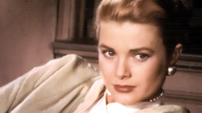 Grace Kelly Exhibit Coming to Pa.