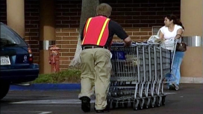 Shoprite Stores Expand Add Jobs In South Jersey Nbc 10 Philadelphia