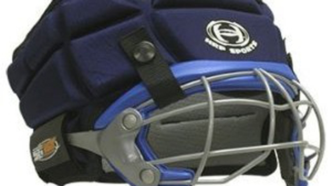 Princeton Schools Mandating Helmets for Soccer, Lacrosse, Field Hockey