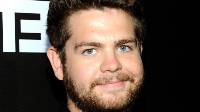 Jack Osbourne Helps Save a Drowning Woman in Hawaii