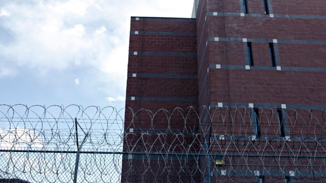 Woman Had to Give Birth in Denver Jail Cell Alone, With No Assistance, Lawsuit Says
