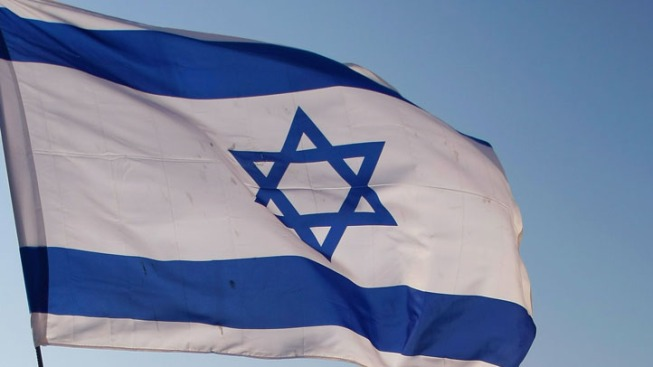Philly's Israeli Consulate Will Remain Open