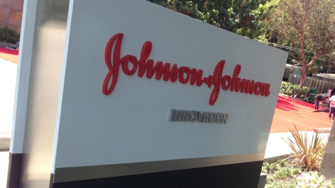 Johnson & Johnson Recalls Infant Motrin Due to Plastic Specks