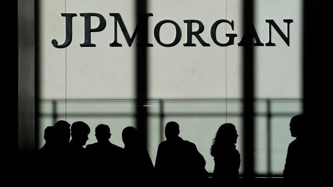 JPMorgan Buys Del. Site for $44M