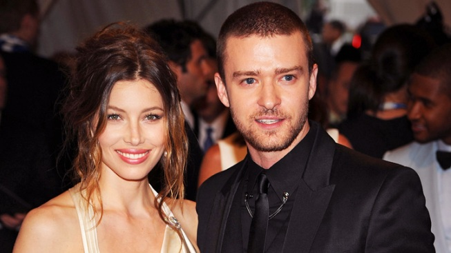 "Jessica Biel: Marriage to Justin Timberlake ""Won't Change Anything"""
