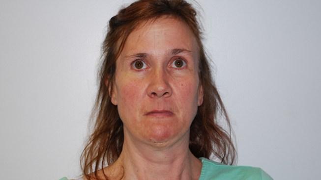 Mom Accused of Killing Babies Delays Plea