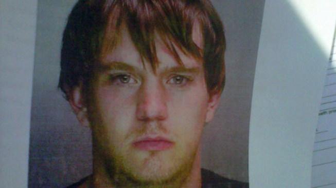 Alleged Child Murderer Pleads Not Guilty