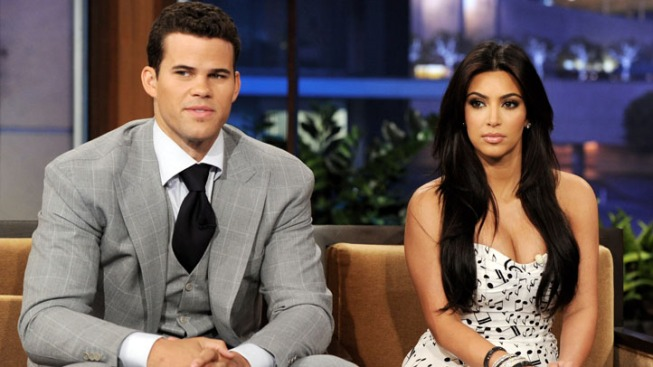 Kim Kardashian Divorce: Kris Humphries Opposes Speedy Trial, Says Kim Can't Use Pregnancy to Gain Advantage