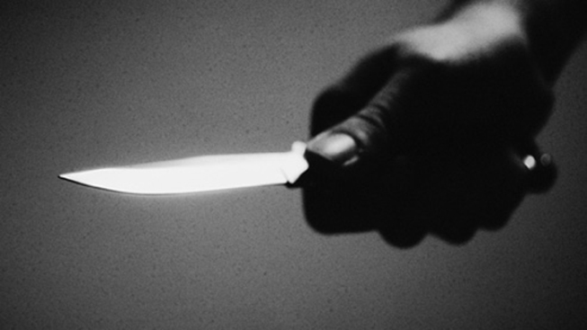 Boy, 8, Stabs Great-Grandmother: Police