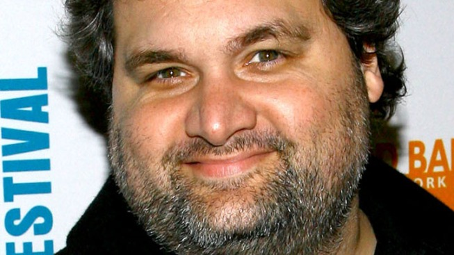 "Artie Lange: ""Howard Stern"" Return Would Be ""Greatest Thing Ever"""