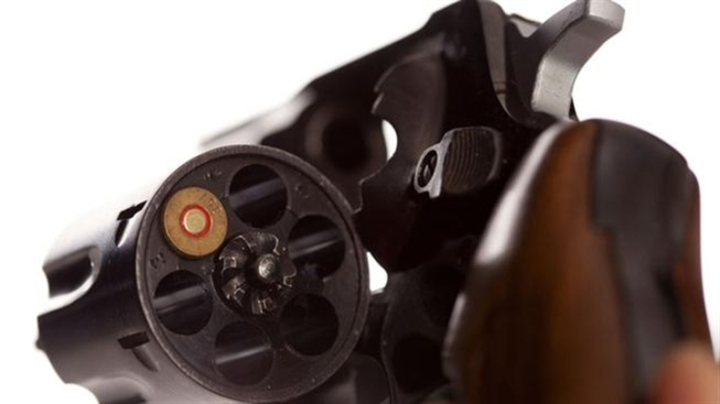 Teen Shot Twice in 3 Days