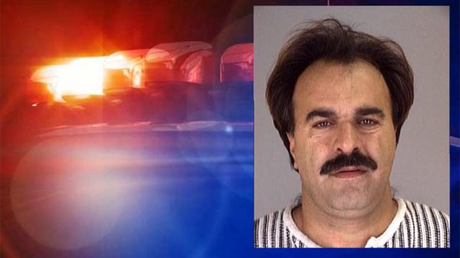 Texas Man Sentenced to 25 Years for Ambassador Assassination Plot