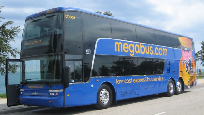 Verdict Expected in Megabus Crash That Killed Temple Student