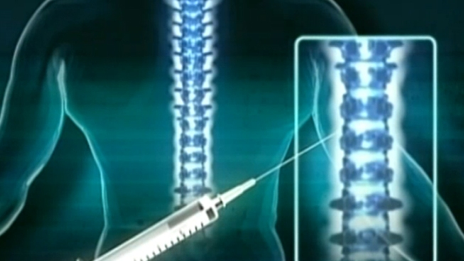 Delware Issues Meningitis Warning