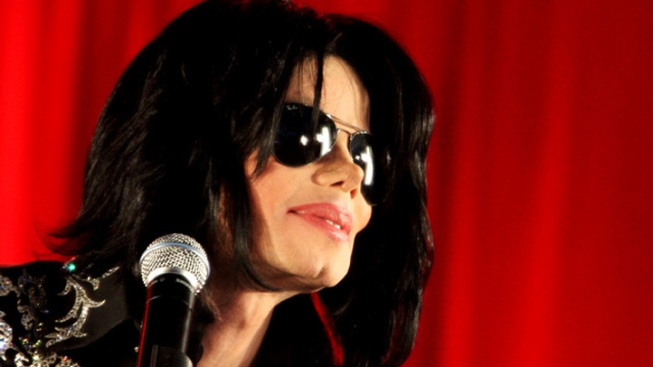 Expert: Michael Jackson was Totally Sleep-Deprived
