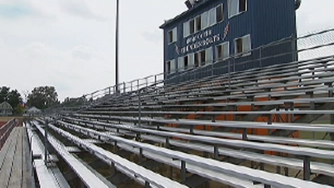 Strict Rules Enforced After H S Football Game Fight Nbc 10