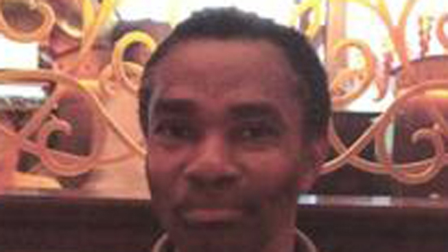 Police Search for Missing Mount Airy Man